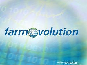 FarmaevolutionBoxOk