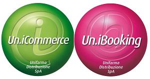 UniCommerceBookingGrande